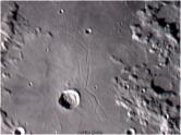 20050826-trisnecker