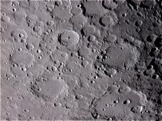20050826-tycho