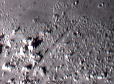 20050826-vallis-alpes-2x