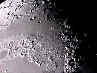 20050826-vallis-alpes