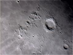 20050828-copernic