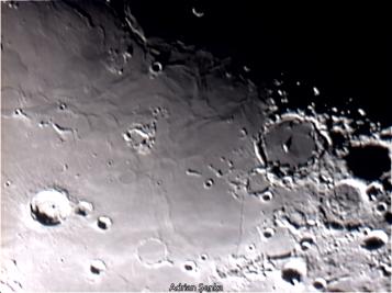 20050828-pitatus