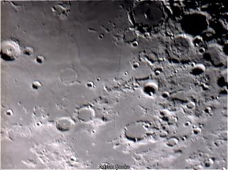 20050828-rima-hesiodus