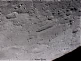 20050828-schiller-2