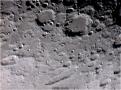 20050828-schiller