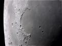 20050828-sinus-iridium