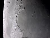 20050828-timocharis