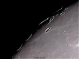 20050917-002500tlr-eddington