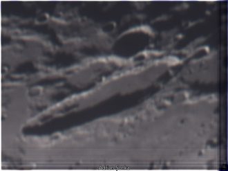 20050928-schiller