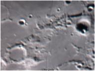 20051026_045720-rima-hesiodus