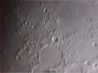 20051209-ptolemeus