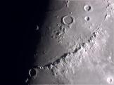 20051209_165944-montes-apenninus
