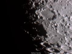 20051209_175602-clavius
