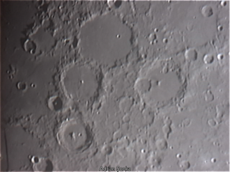 20051209_alphonsus