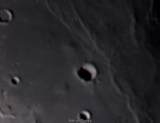 20051221-arago-domes