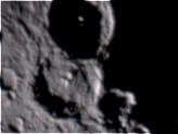 20051221-cyrillus