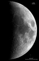 20130417-luna