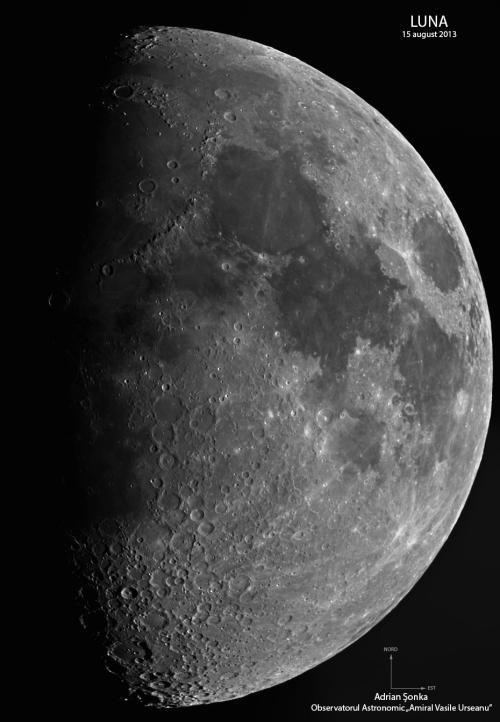 20130815-luna