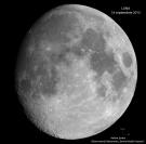20130916-luna