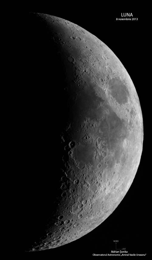 20131108-luna
