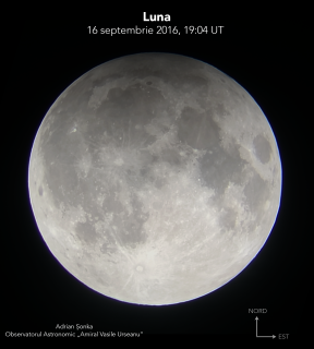 20160916-luna