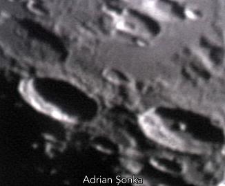 l01-02mai04_bettinus_zucchius