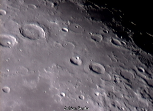 l01sept04_cepheus_franklin