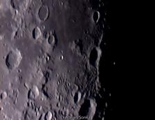 l01sept04_petavius-peak