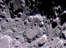 l04-05nov04_clavius