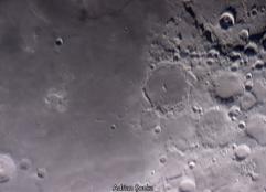 l04-05nov04_pitatus