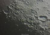 l20040430-lacus-excellentiae