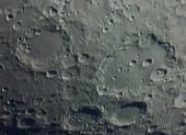 l20040430-longomontanus