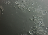 l20040430-mare-humorum