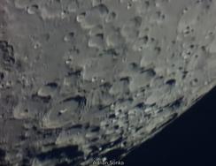l20040430-moretus-01