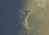 l20040430-sinus-iridium