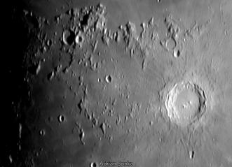 l22nov04_montes-carpatus