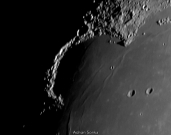 l22nov04_sinus-iridium