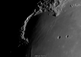 l22nov04_sinus-iridium_extended