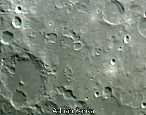 l28-29mai04_albategnius