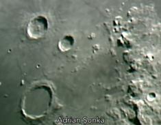l28-29mai04_archimedes_aristillius