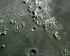 l28-29mai04_montes_caucasus
