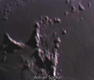 l29-30apr04_montes_riphaeus