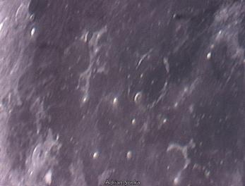 l29-30auf04_oceanus-procellarum