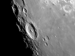 l29nov04_langrenus