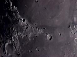 l_24-25iun04_plinius_menelaus
