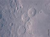 l_24-25iun04_teophillus_cyrillus
