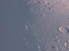 l_24-25iun04_valea-alpina