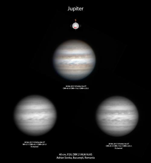 jupiter-20170228