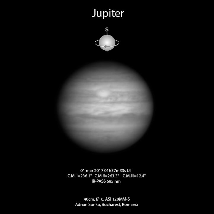 jupiter-20170301