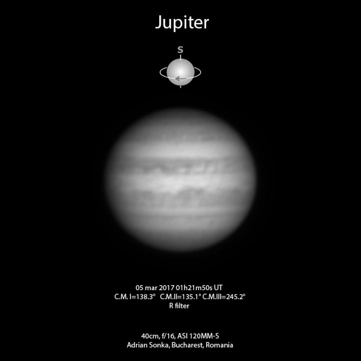 jupiter-20170305